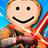 FazeSB's avatar
