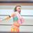 NovaPen's avatar