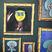 Kandy Katie's avatar