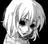 Bloodlust!Chara's avatar