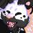 Pindeli's avatar