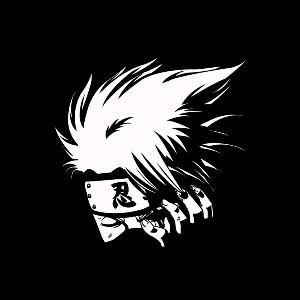Kelhou Edwin's avatar
