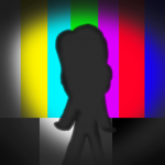 Mayyakrieger's avatar