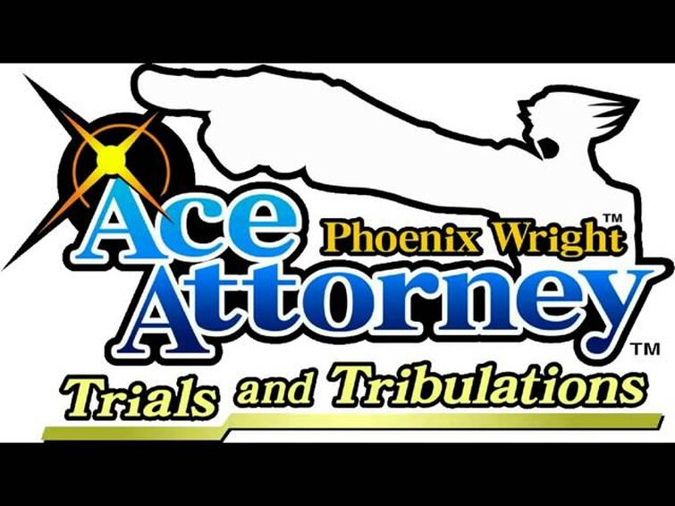 Questioning ~ Allegro 2004   Phoenix Wright  Ace Attorney  Trials and Tribulations Music Extended
