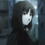 Rygalber's avatar