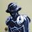 Quique2005's avatar
