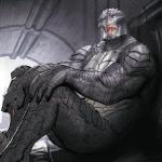Markim99's avatar