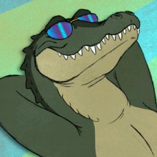 Mindokgein's avatar