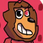 Strangeyoshi12's avatar
