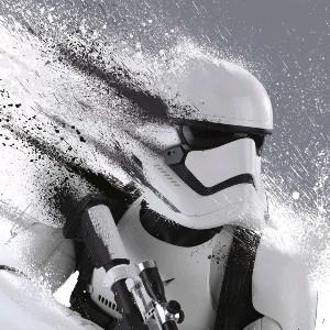 SaggyOpz1508's avatar