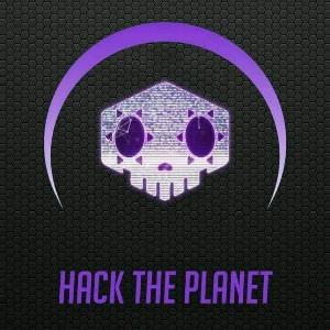 AlienKosmo's avatar
