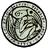 Praecantatio's avatar
