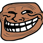 SAMUELQ400's avatar