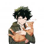 Gugernaut's avatar