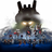 Jamie261LaserLegend's avatar