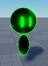 Sop1367's avatar