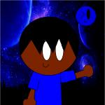 Aquaboy2201