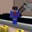 Hunngryhippo's avatar