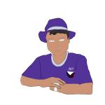 SigFRYT's avatar