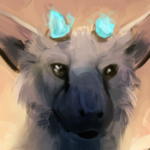 Zero Leaf's avatar
