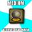 NightOneMedium's avatar