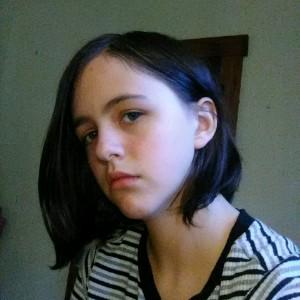 Ashley Vautier's avatar