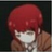 Shushuu's avatar