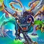 Ender01o's avatar