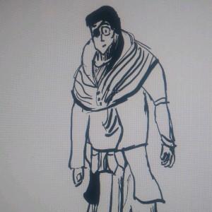 Kurri42's avatar