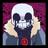 KillerSans 999's avatar