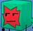 LankyEgg2002's avatar