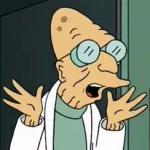 Dr.Bryan