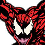 ChaosOvertaker's avatar