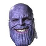 HedyTheAbilix's avatar