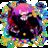 TwistedPsyche's avatar