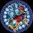 DiamondCoder's avatar