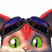 Catgirl140's avatar