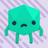 IanTEB's avatar