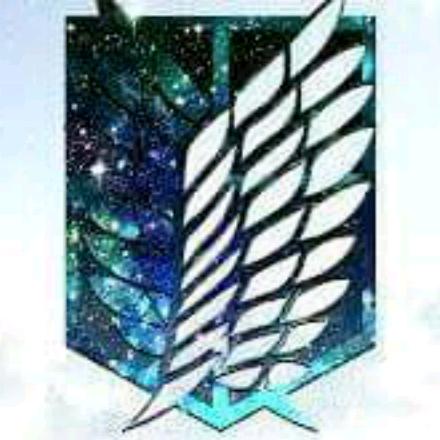 Dayana Arancibia's avatar