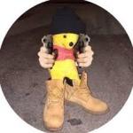 Sevenstealer's avatar