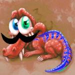 Klap Trap 92's avatar