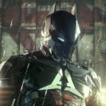 Mite-Man16's avatar