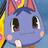 Othersophie'scousin2020's avatar