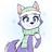 Scrappy072's avatar