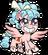 Noob ladybug's avatar
