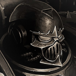 Xjuarez001's avatar