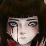 Fran Bow Danegheart's avatar