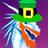FBIWings's avatar