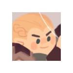 Heartmages's avatar