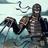 LynxGaming56's avatar